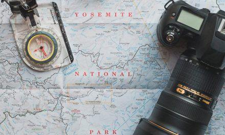 Egy( )személyes utazási iroda