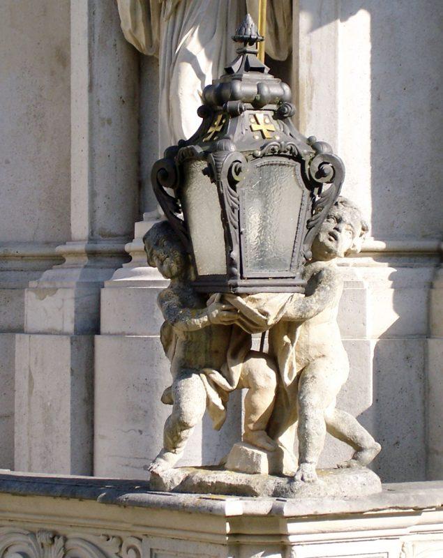 heiligenkreuz-e1491423528217.jpg