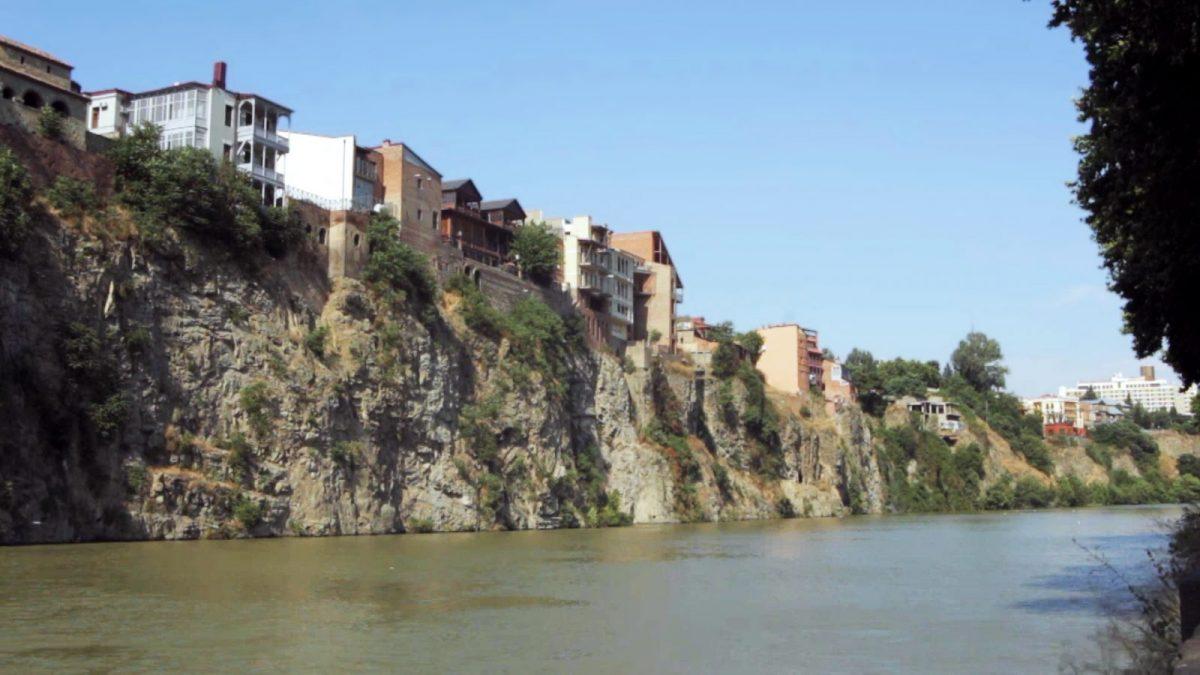 tbilisi_city_X-e1492676388226.jpg