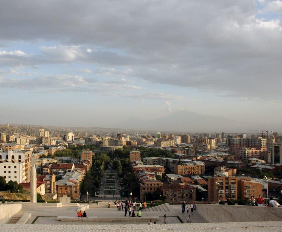 yerevan-e1492036791649.jpg