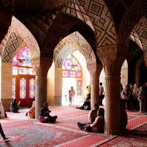pink_mosque_01_compressed.jpg