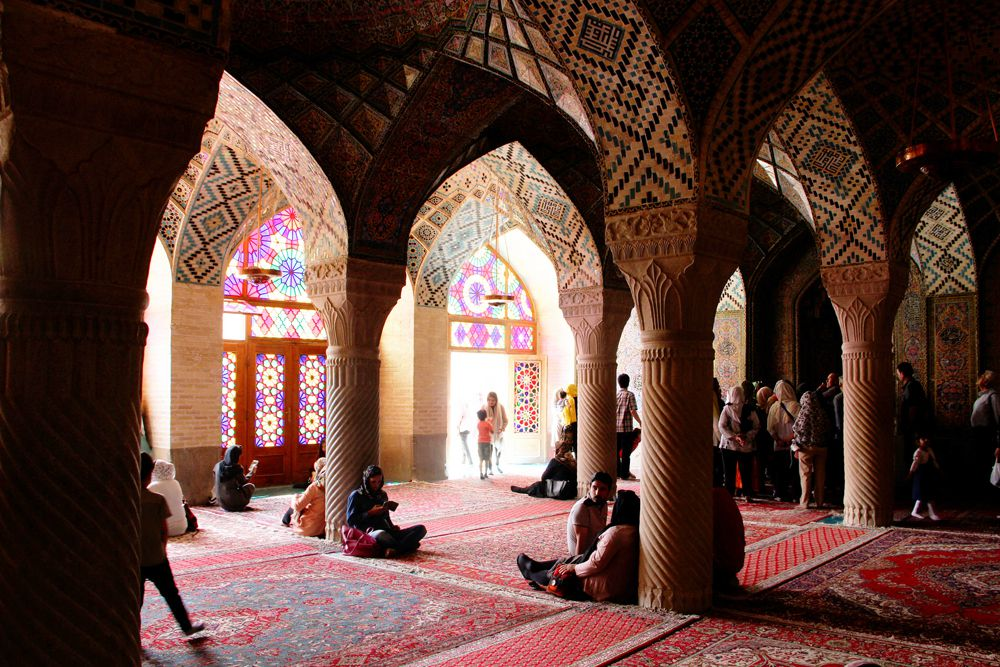 pink_mosque_01_compressed.jpg